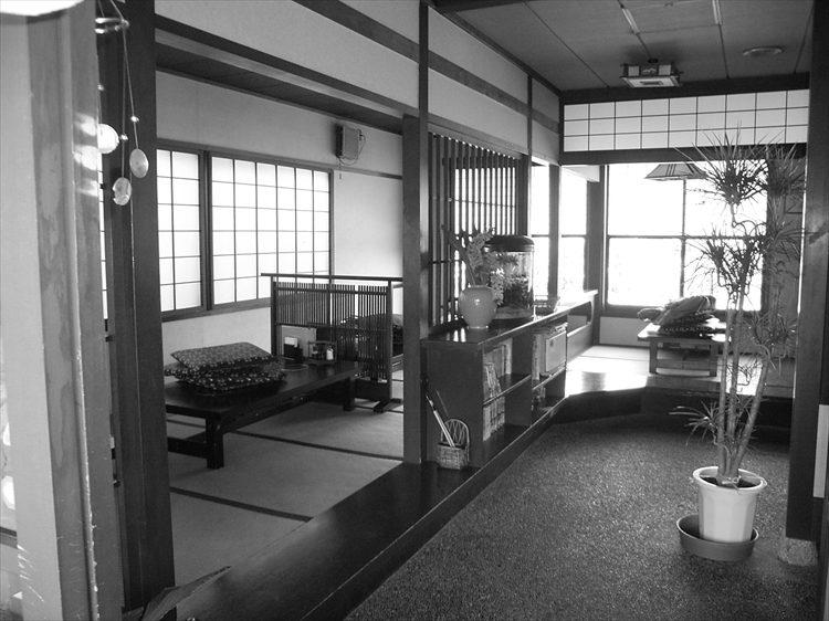 お多福様店舗2009年ビフォー_2