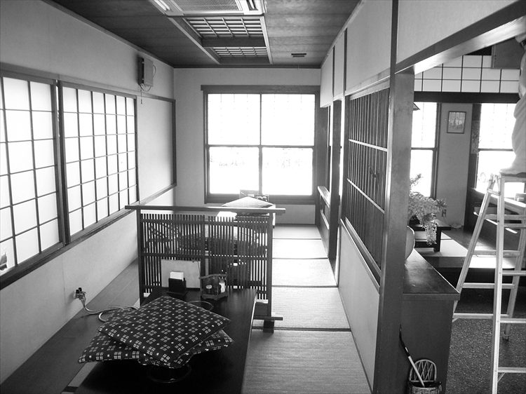 お多福様店舗2009年ビフォー_1