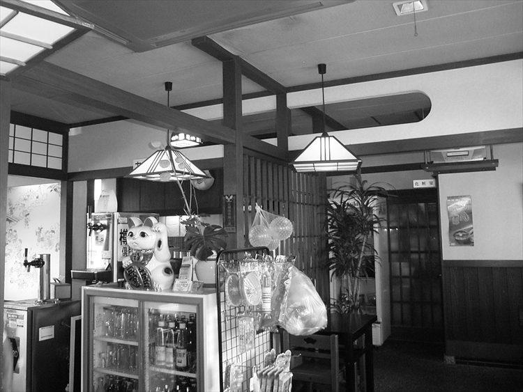 お多福様店舗2009年ビフォー_3