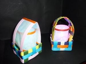 LED工作教室01