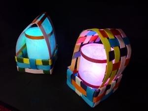 LED工作教室02