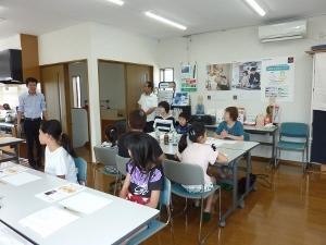 LED工作教室03