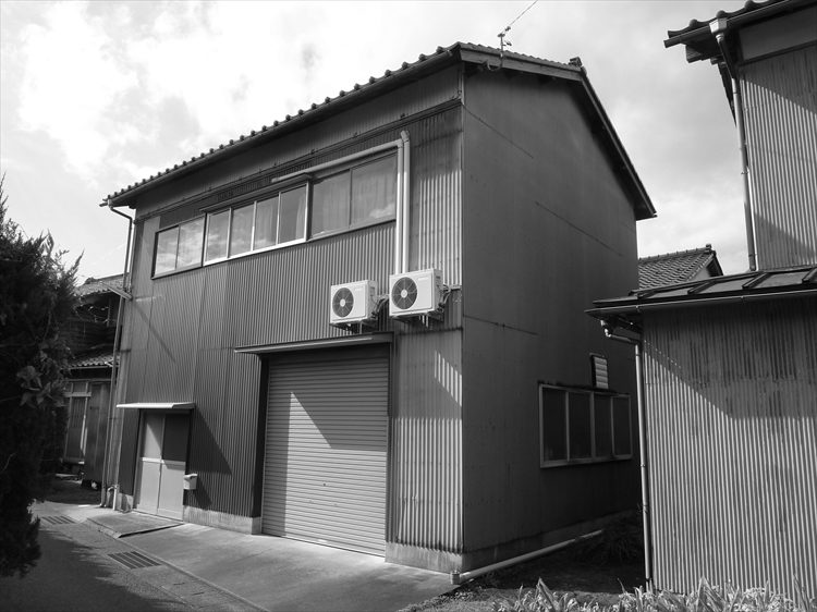 2019リノベーションI様邸ビフォー_1