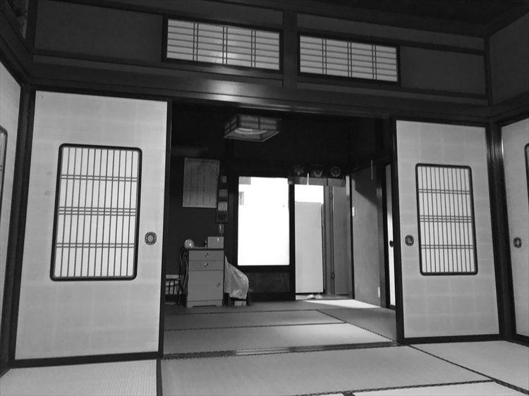 2020業務用キッチンリフォームN様_1
