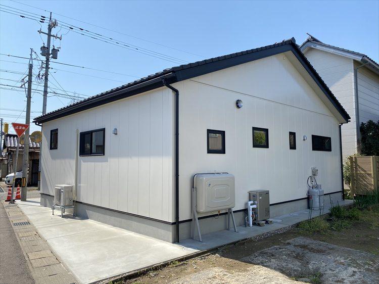 FPの家小松市K様202004アフター3