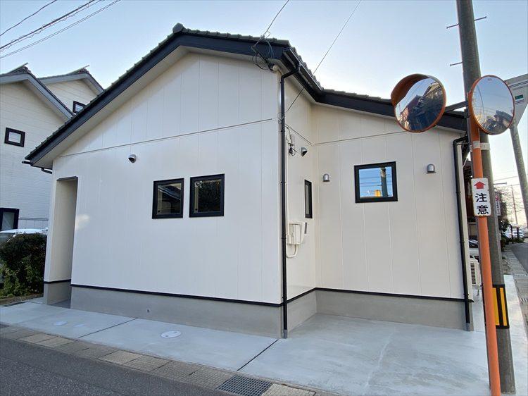 FPの家小松市K様202004アフター2
