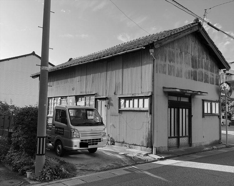 FPの家小松市K様202004ビフォー1
