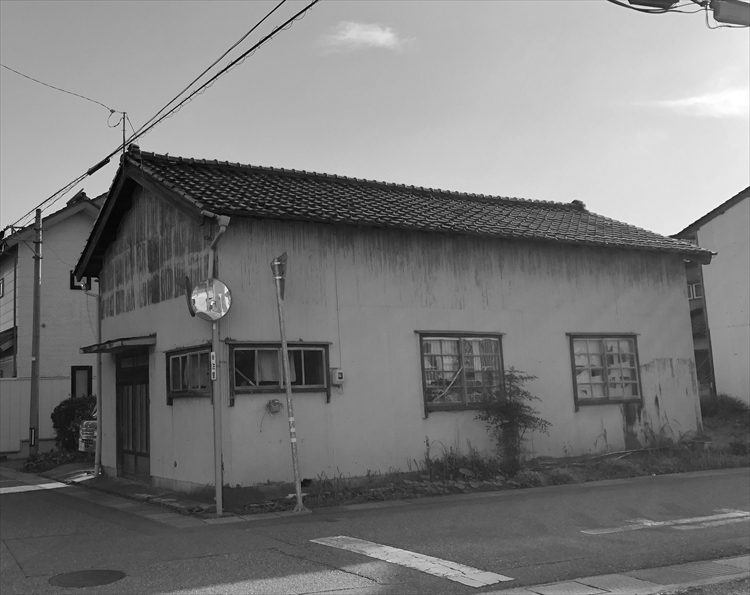 FPの家小松市K様202004ビフォー2