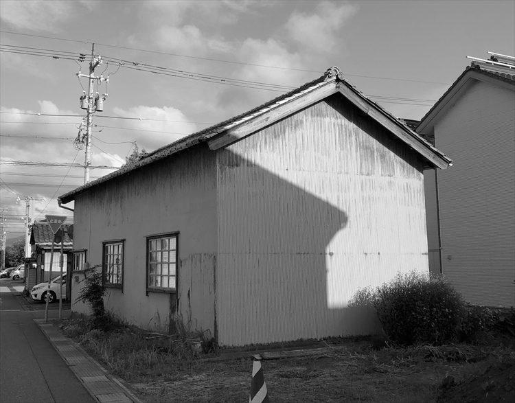 FPの家小松市K様202004ビフォー3