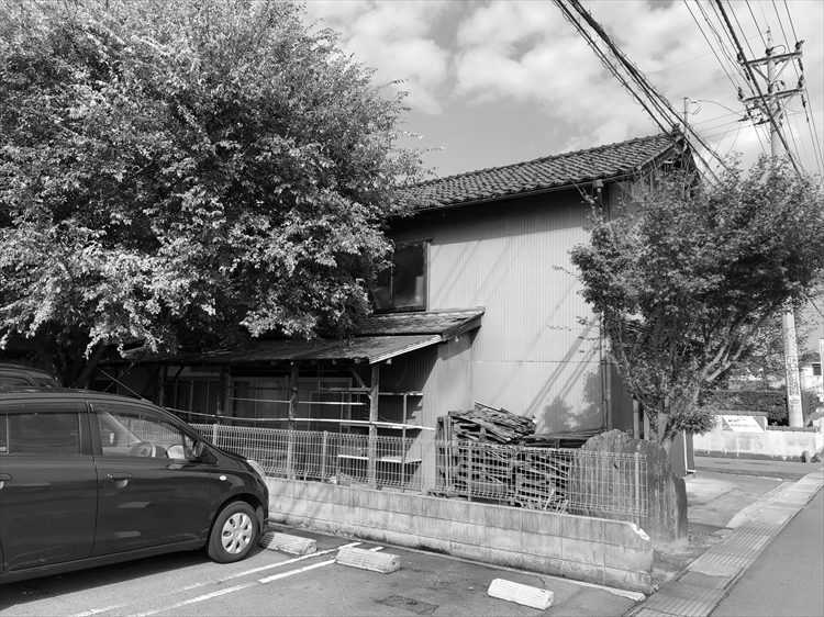 2020建替Y様平屋_11
