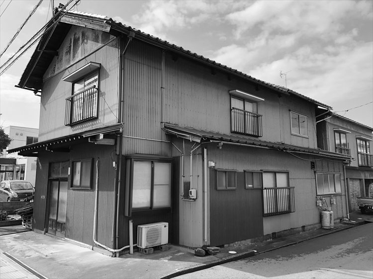 2020建替Y様平屋_13