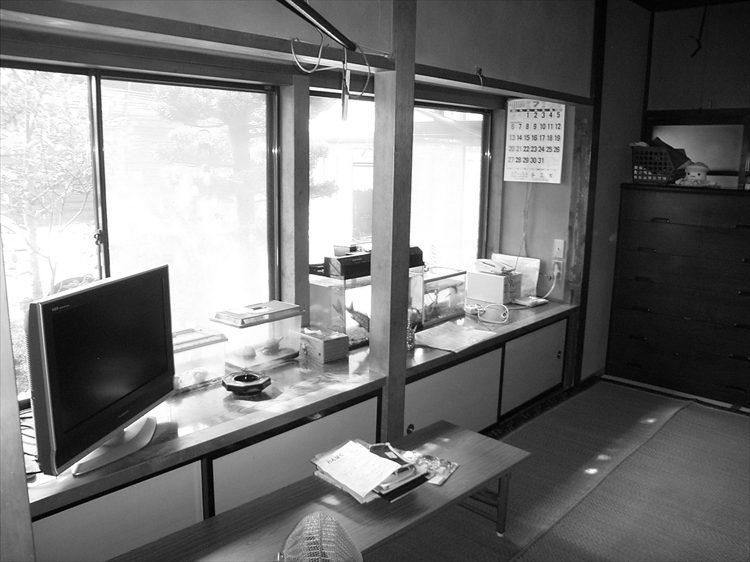 2009地区優秀賞受賞ビフォー_3