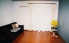 2009地区優秀賞J様邸_3