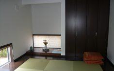 2011地区優秀賞A様邸_4