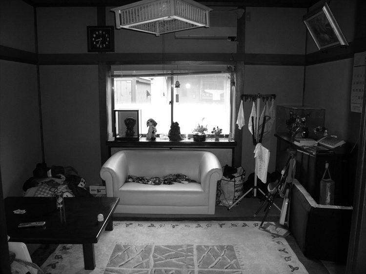 4世代小松市K様邸ビフォー_3