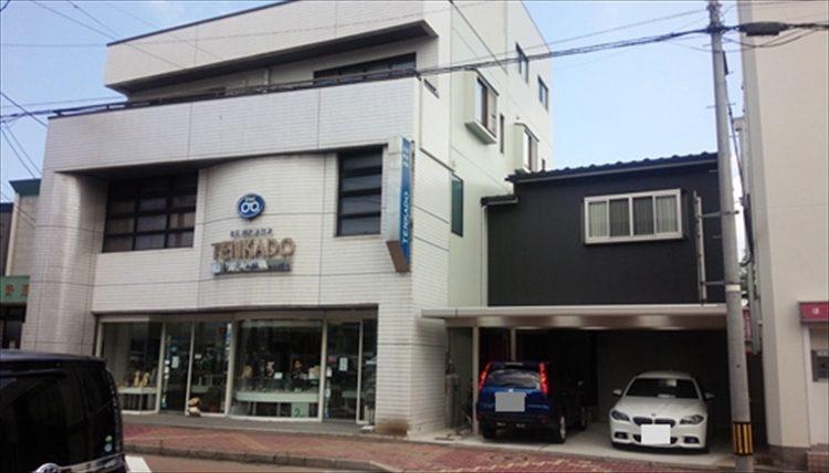 アワード2016地区優秀賞Y様邸アフター_1
