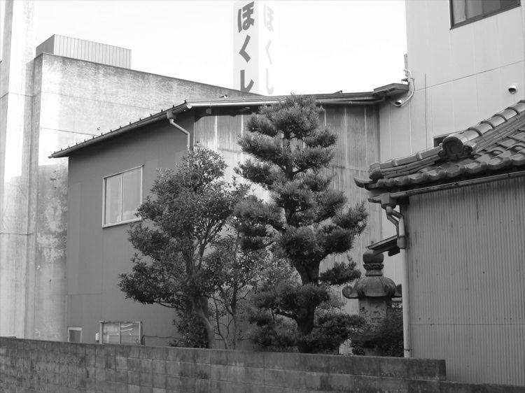 アワード2016地区優秀賞Y様邸ビフォー_3