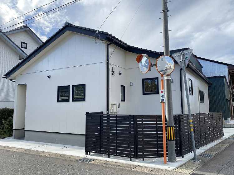 FPの家小松市K様202004_20