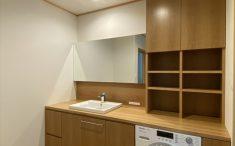 2021小松市A様平屋の家_02